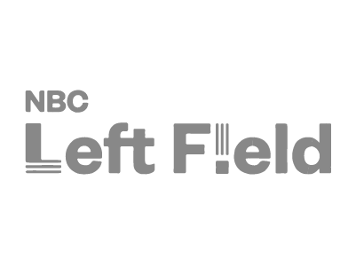 NBC Left Field